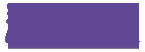 Stauden Augustin Logo